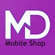 MD Mobile for PC-Windows 7,8,10 and Mac