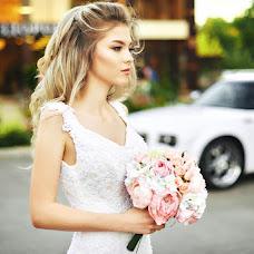 Wedding photographer Oleg Kaznacheev (okaznacheev). Photo of 03.08.2018