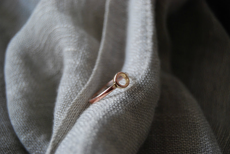 ring di nana7