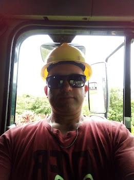 Foto de perfil de alberto397