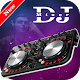 DJ Name Mixer With Music Player - Mix Name To Song Download on Windows
