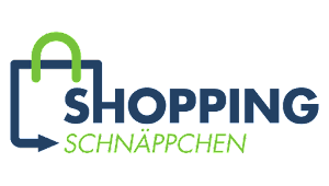 Shopping-schnaeppchen by Smarketer