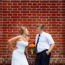 Wedding photographer Evgeniya Nasadyuk (EugeneDuke). Photo of 03.10.2013