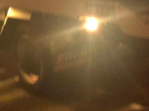 チェイサー JZX100 H10年 TOURER Sのカスタム事例画像 きゃりーざきざきさんの2020年08月10日00:54の投稿