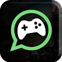 gamesWhats - Games Free Online icon