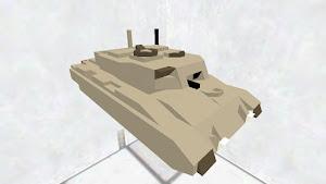 XLT-9A2