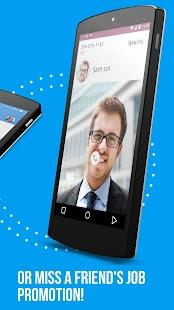 Sync.ME– Caller ID & Block App - screenshot thumbnail