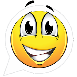 smiles   android apps on google play