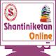 Download Shanti Niketan Online For PC Windows and Mac