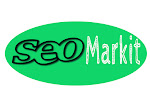 SEO services in chandigarh