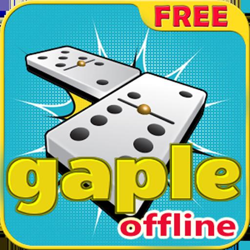 Gaple Offline
