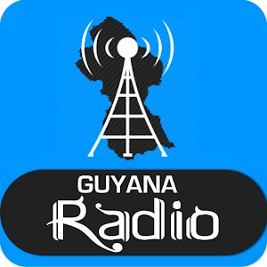 Guyana aiming for full Digital Television Broadcasting by 2020