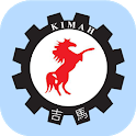 Kimah Industrial Supplies icon
