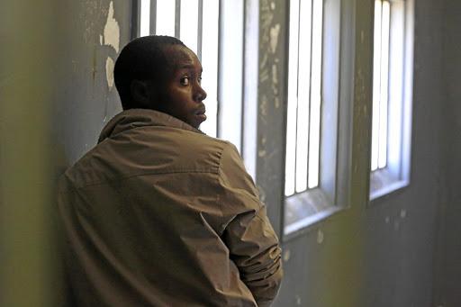'Police must take blame for Masoyi Monster's killings'