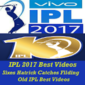 Cricket Match VIDEO App