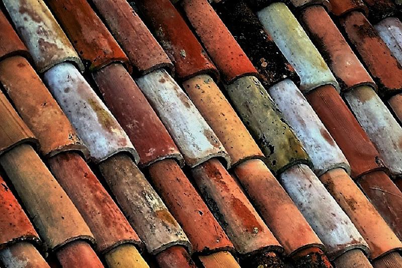 Fra i tetti di San Marino di ely50