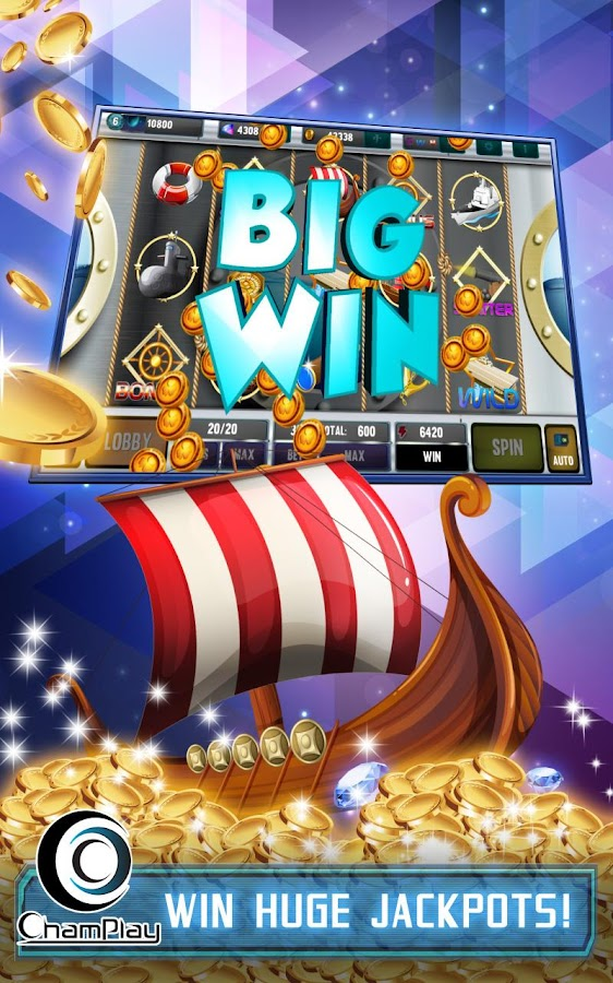 battleship slot machine