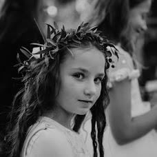 Wedding photographer Svetlana Kiseleva (shellycmile). Photo of 28.11.2017