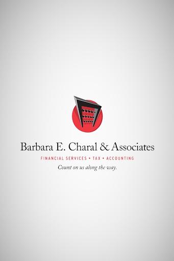 Barbara E. Charal Associates