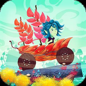 Download Magic Elf Fantasy Forest Run v1.01 APK Full - Jogos Android