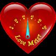 Love Meter plus