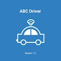 ABC Driver icon