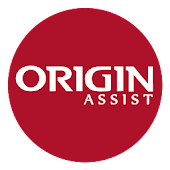 Origin Assist