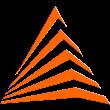 Agrosoft Depo Bağlantı Programı icon