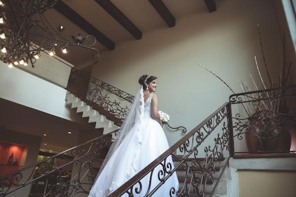 Fotógrafo de bodas Daniela Gm (bydanielagm). Foto del 29.05.2017