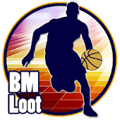 D8 Loot - Basketball General Manager, Allstar Game Android APK Download Free By Dorsal8
