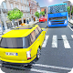 SUV City Traffic Racer APK