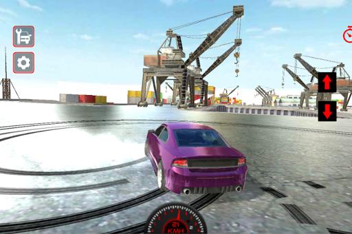 Drift Arabs 0.9.2 screenshots 16