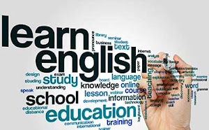 English Course For SSC, Banking, CDS and CPO