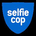 SelfieCop Parent App icon