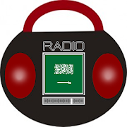 SAUDI ARABIA RADIO LIVE