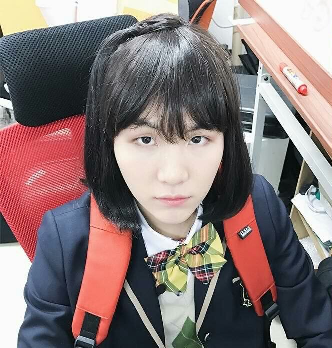 yoonji