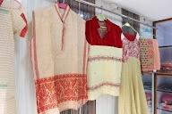 Phulsha Designing Boutique photo 3