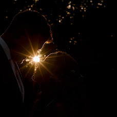 Wedding photographer Corné De rijke (derijke). Photo of 07.10.2015