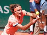 Duitser Alexander Zverev zwoegt en wint ook tegen Khachanov op Roland Garros