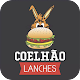 Coelhão Lanches for PC-Windows 7,8,10 and Mac