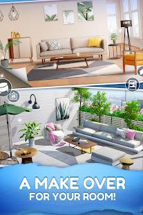Homecraft – Home Design Game 11