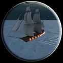 Ship Battle icon