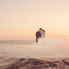 Wedding photographer Stanislav Stratiev (stratiev). Photo of 02.12.2017