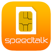 SpeedTalk Mobile
