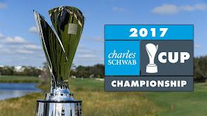 Charles Schwab Cup Championship 2017 thumbnail