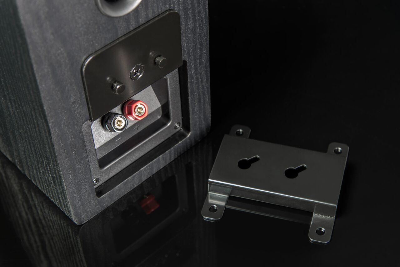 Better Atmos? Elevation Speakers | Subwoofer 101