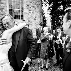 Hochzeitsfotograf Oleg Rostovtsev (GeLork). Foto vom 14.02.2017
