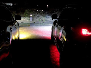フーガ 51のカスタム事例画像 HiRoさんの2020年10月25日01:08の投稿