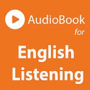 Audiobooks for English Listening