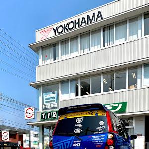 プレオ RS-Limited  のカスタム事例画像 やまちゃんさんの2020年08月09日07:32の投稿